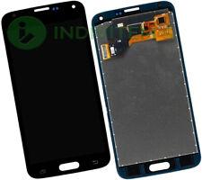 Für Samsung Galaxy S5 G900 G900F TFT Display Bildschirm LCD + Touch Screen