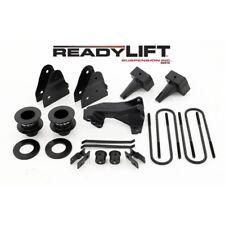 """ReadyLift 69-2538 3.5"""" SST Lift Kit 2011-2016 Ford F250-F450 4WD 1 Pc. Shaft SRW"""