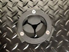 SCHUNK TRIBOS SRE-S 6mm REDUCTION INSERT