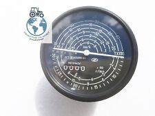 MTS Belarus Tachometer Traktormeter Anzeige Betriebsstundenzähler, original