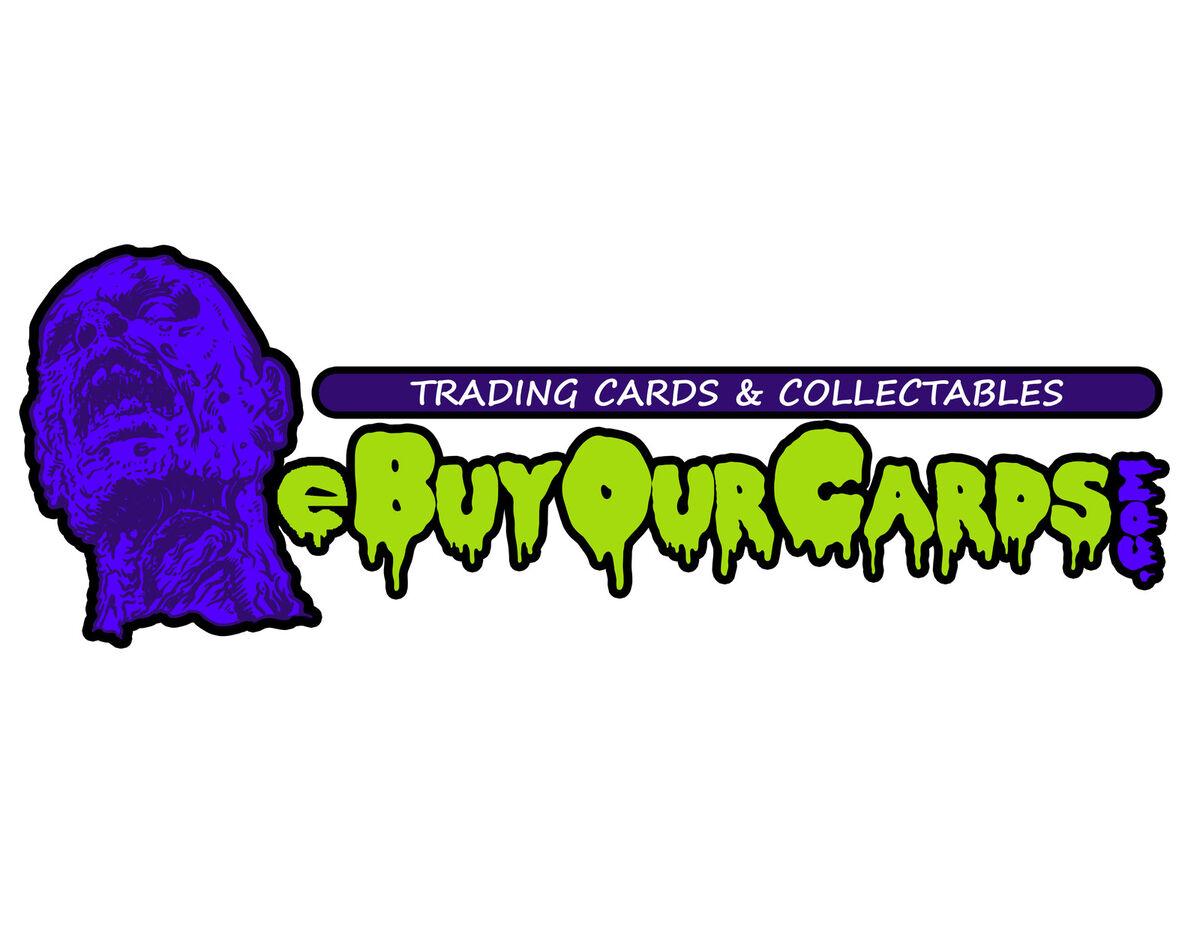 eBuyOurCards.com