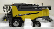UH 1/32 Scale 4135 Challenger 645C Combine Harvester Diecast model Farm vehicle