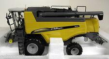 UH 1/32 Scale 4135 Challenger 645C Combine Harvester Diecast model Farm vehicle