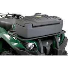 Moose Transportkoffer vorn, ATV Quad Motorsport Cross Koffer Box