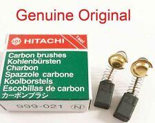 Outils électriques professionnels meuleuses Hitachi pour PME, artisan et agriculteur
