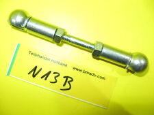 Bmw r100 r80 r75 r65 r45/7 conmutación barra F. palanca 90mm 2301391 selectorrod