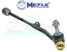 Meyle Track Rod Assembly (tie rod/steering) Sinistra-parte no. 316 030 0012/HD