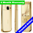 ~ ORIGINAL ~ 3G Nokia 6700c Classic Mobile Phone | Unlocked | 6 Month Warranty
