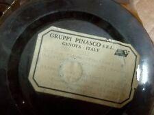 VOLANO PINASCO CON ACCENSIONE A PUNTINE IN FIBRA COD. 0847  PER PIAGGIO SI, CIAO