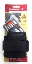 Blackburn Switch Wrap Tool Kit