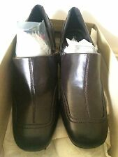 Woman's Naturalizer High Heel Shoes Size 8