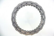 Roller Clutch 764019 Pioneer