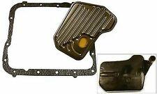 ATP (Automatic Transmission Parts Inc.) B126 Automatic Transmission Filter Kit