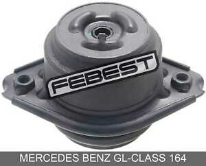Front Engine Mount (Hydro) For Mercedes Benz Gl-Class 164 (2006-2012)
