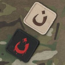 Anti-isis Syria-Iraq Christan Kurde Fighter Νeι ⚙ 5.1cm 2-TAB : ن