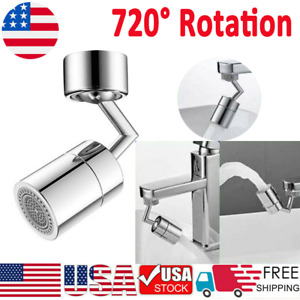 with Hose Single Handle Hole High Arc Cold Water Sink Faucet for Bathroom,Outdoor Garden Bar and RV Baosity Easy Install 316 Stainless Steel Faucet