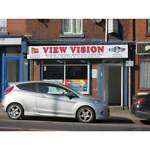 View vision Bolton