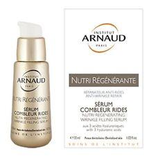 Institut Arnaud Nutri Régénérante Wrinkle Filling Serum 30ml