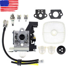 Carburetor Trimmer For Echo Srm-225 Gt-225 Pas-225 Pe225 Ppf225 Shc225 Srm225U