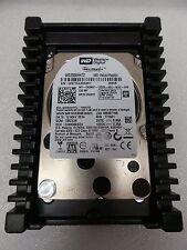 Western Digital 250GB VelociRaptor w/ Cradle (WD2500HHTZ)