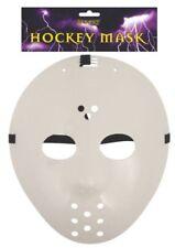 Masken aus Kunststoff für Herren