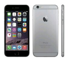 Apple iPhone 6 Plus - 64 GB - Space Gray - Imported - Warranty
