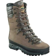Meindl Taiga MFS Hunting Boot Old Loden (2800-15)