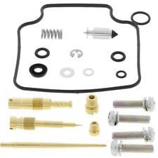 QuadBoss - 26-1426 - Carburetor Kit