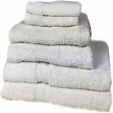 100% algodão