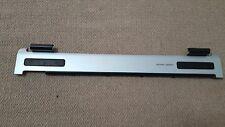 TOSHIBA SATELLITE A100 497 (1) TAPA CARCASA SUPERIOR