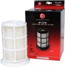 Hoover pré moteur HEPA ASPIRATEUR Kit Filtre S109 Blaze th71 35601063 pièce