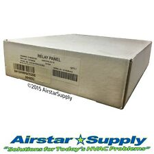 "American Standard Trane Bay24Vrpac52Da 24V for AccuLinkâ""¢ & ComfortLinkâ""¢ Systems"