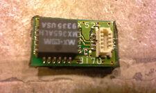 Kenwood TSU-7 PL Tone CTCSS TM-742A TM-741A TM-732A TH-28A TH-48A TH-78A