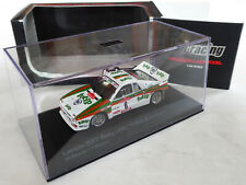HPI 1/43 Lancia 037 Rally Gr.B Jolly Club Totip Biasion Sanremo 1984 OVP 959 WRC