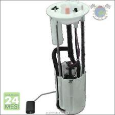 Pompa carburante Meat Gasolio FIAT DUCATO #2f