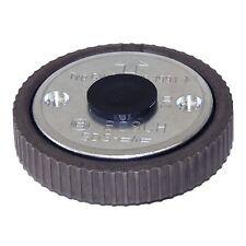 Bosch Schnellspannmutter für Winkelschleifer mit M14 Aufnahme SDS-Clic Neu OVP