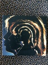 The Rolling Stones - Hot Rocks: 1964-1971 - 2 cd Hybrid SACD / abko digipak