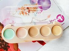 Essence All I Need Concealer Palette Make-up 10 cover it all