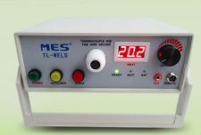 Thermocouple Welding Machine Tl-Weld For Welding Temperature Wire b