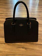 Coach Women's handbags Channing Car