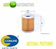 COMLINE ENGINE OIL FILTER OE REPLACEMENT EOF240