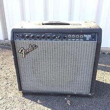 Fender Princeton 112 Plus Guitar Amp Type PR 290