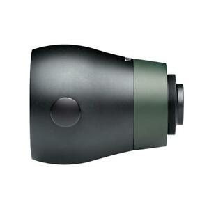 Swarovski TLS Apo 30mm + DRX For Top-Quality Digiscoping Without T2 Adapter Ring