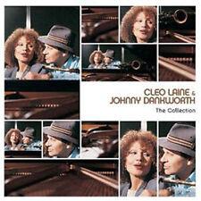 Jazz Musik als Import-Edition vom Music's CD