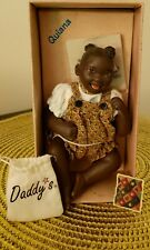 DADDY'S BABIES-Quina