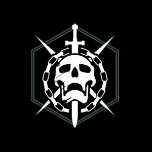 Destiny 2 PC any Raid Completion