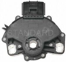 Standard Motor Products NS200 Neutral Safety Switch