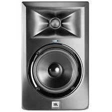 JBL Pro Audio Studio Monitors with 2-Way Configuration