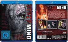 Strip Mind (Blu-Ray) (NEU & OVP) (N°0125)