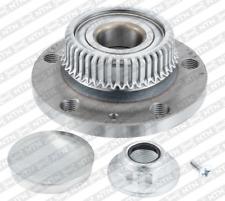 Radlagersatz - SNR R157.20